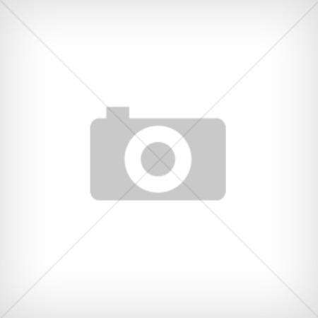 Poids lourds-Semi-remorque-Porte engins
